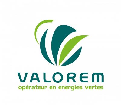 Logo valorem hd 01